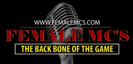 Female Mcs Logo