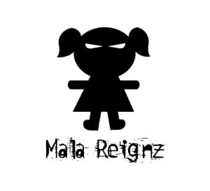 MalaReignzLogo