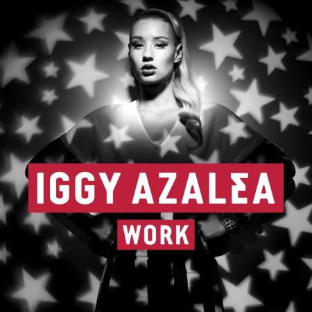 iggyAwork