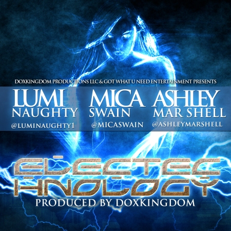 LUMI ELECTECHNOLOGY-ARTWORK-OFFICIAL