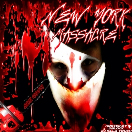 She_Gotti_New_York_Massacre-front-large