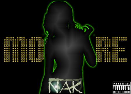 nak MoreCover