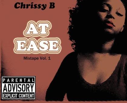 CrissyBMixtape1