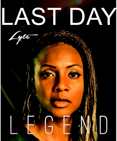 LEGEND LASTDAY (2)