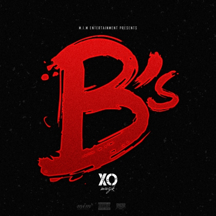 XO Muzik Bs freestyle cover