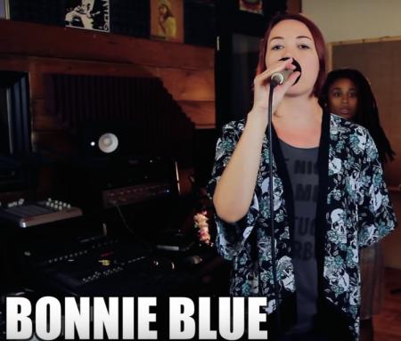 BonnieBlue tcf1
