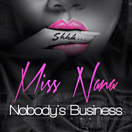 miss nana business final