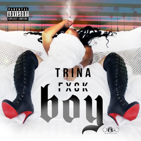 Trina-Fxck-Boy-web