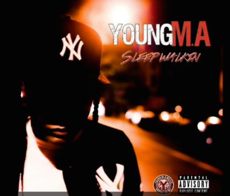 YoungM.aCoverMt