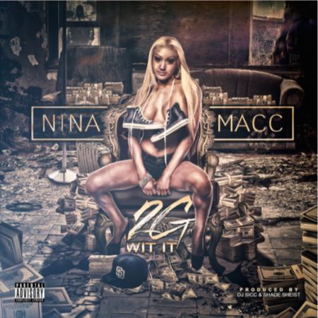NinaMacc2gCv
