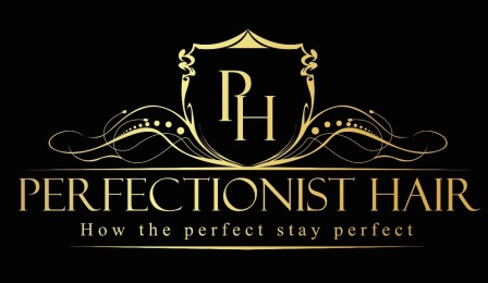 PerfectionistHairLOGO2
