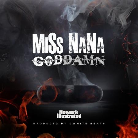 missnana-gotdamncv2