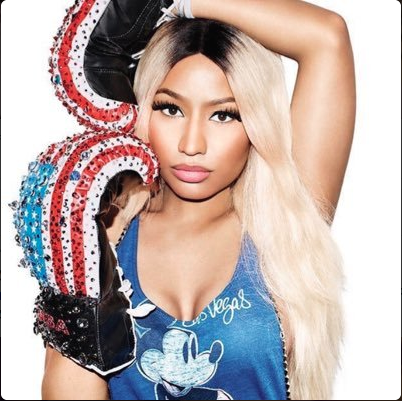 nickiminajgloves1