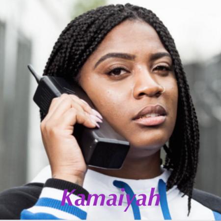 kamaiyahphone1