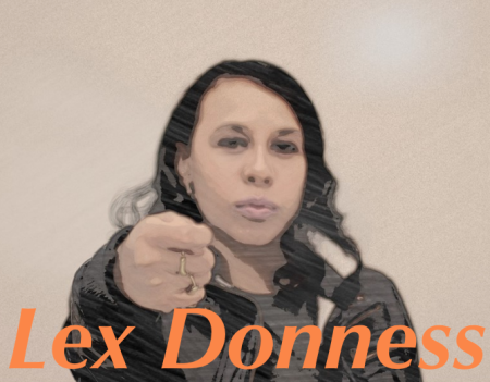 lex-donness3