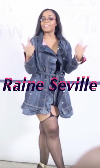 raine-seville1