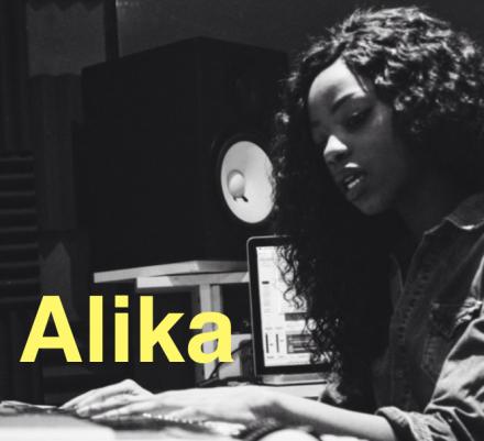 alika-westlondon1