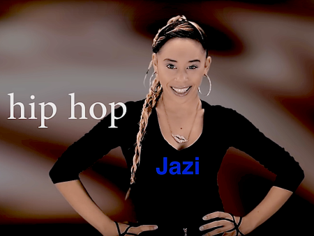 jazi-with-hiphoptext2