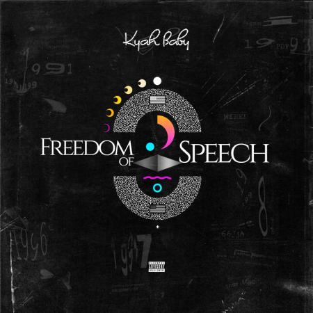 kyahbaby-freedomofmxtape