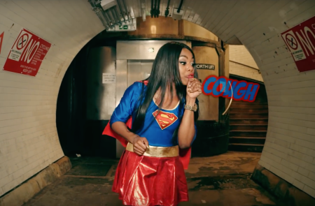 lady-leshurr-cough1-queens-speech-ep-6