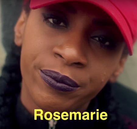 rosemarie-florida3