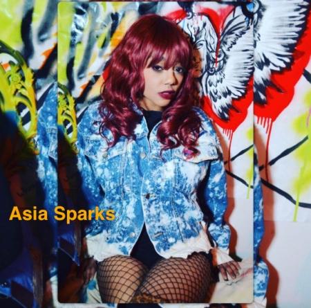 asia-sparks-graffbackgr3a