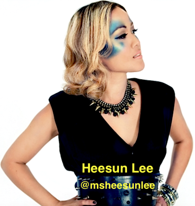 heesun-lee2