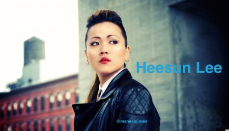 heesun-lee6