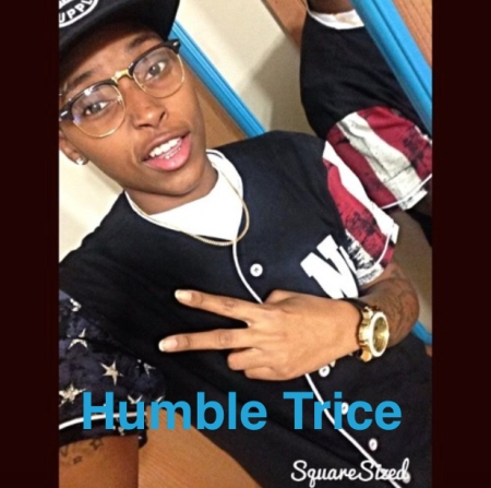 humble-trice1