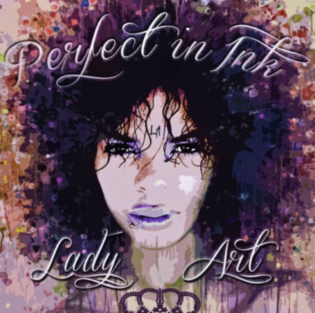 lady-art-cvperfectinink2