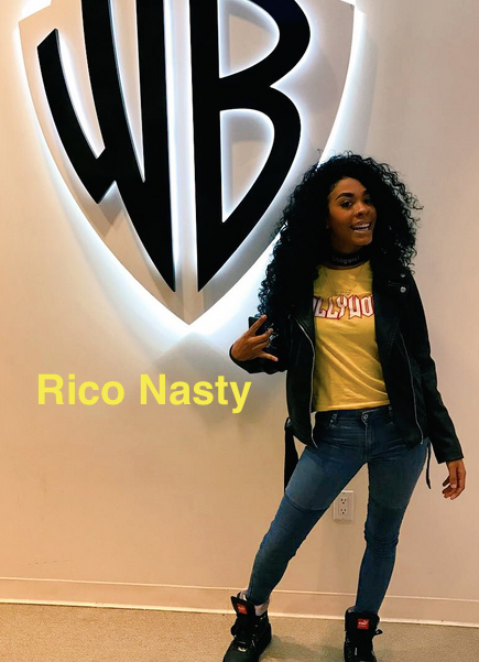 rico-nasty-at-wbrec3