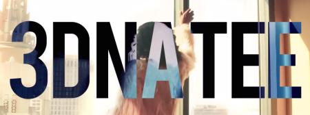 3d-natee-vdlogoimage3