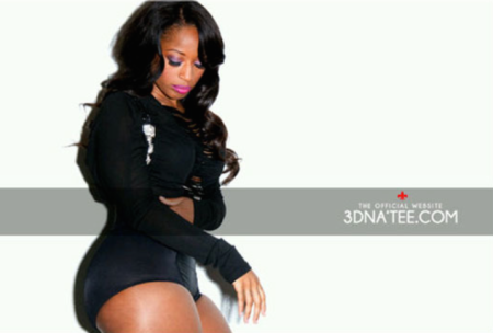 3dnatee-website-card3