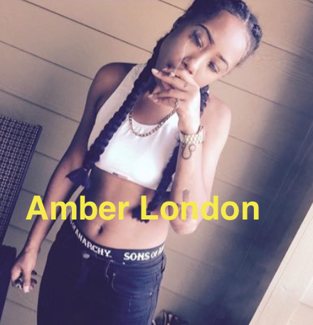 amber-london-blunt1a