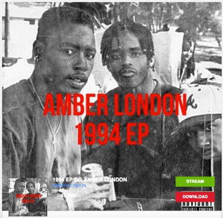 amber-london-cv1194ep2