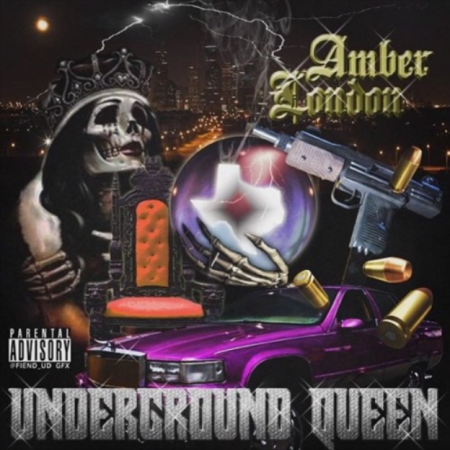 amber-london-cvunderground