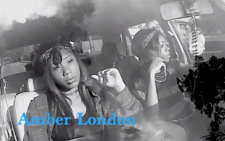 amber-london-vdmflow2