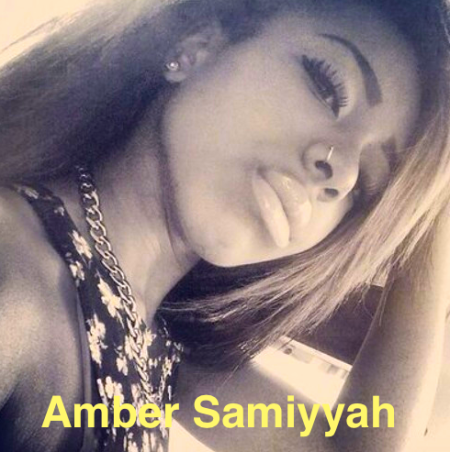 amber-samiyyah-23bw