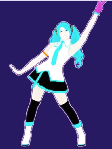 cartoon-dancer-image3