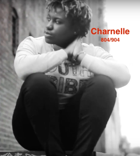 charnelle-804904-bw2
