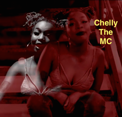 chelly-the-mc-dbl1