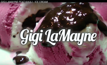 gigi-lamayne-icevd3