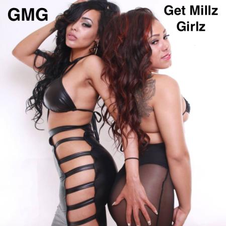 gmg-get-millz-girlz-3a