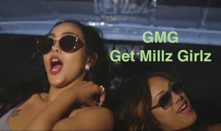 gmg-get-millz-girlz-vd2