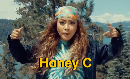 honey-c-vdcoconuts2