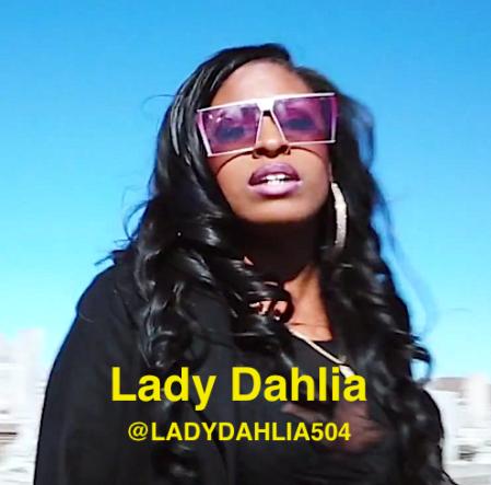 lady-dahlia-vddoa5
