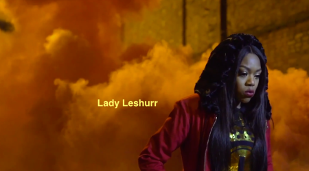 lady-leshurr-vdunlease2-3a