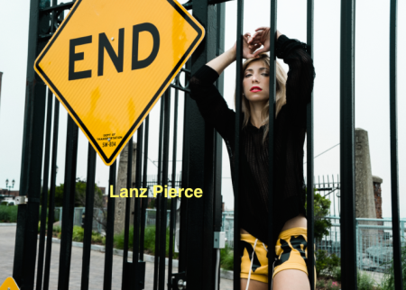 lanz-pierce-endsign2