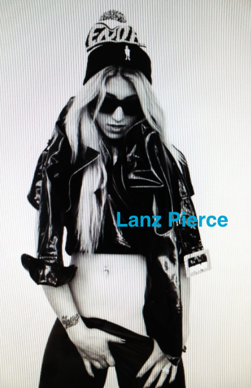 lanz-pierce-grabcroch3