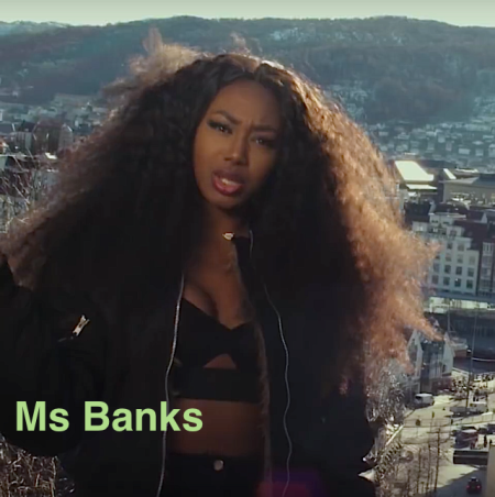 ms-banks-of-london-vd3